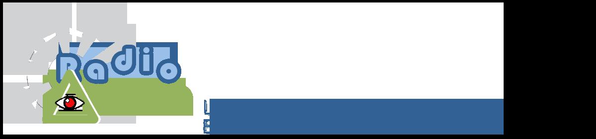 RadioDelta