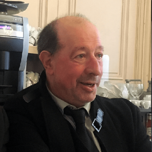 """Résultat de recherche d'images pour """"Jean-Pierre Thomas GLDF"""""""
