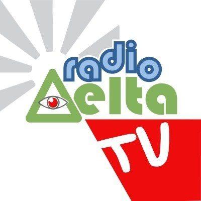 RadioDelta TV